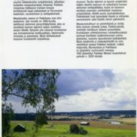 scan251.jpg