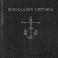Reposaaren_historia_1.pdf
