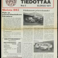 1977, no 2 elokuu.pdf