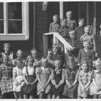 Koulukuva Kanteleelta.jpg