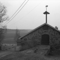 1989-07-027.jpg