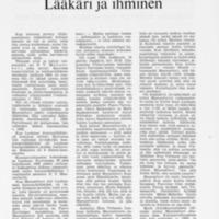 laakari_ja_ihminen.pdf