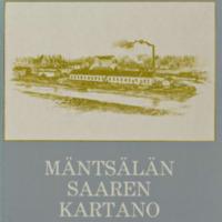 mantsalan_saaren_kartano_1.pdf