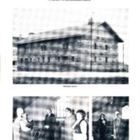 Huittisten museo_1985.pdf