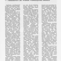 anjalan_kapinoitsija_laukaasta.pdf
