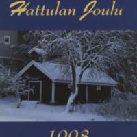 Hattulan joulu 1998