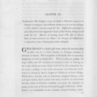 3957etela-suomi_3.pdf