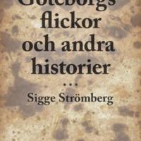 goteborgsflickor_och_andra_historier.jpg