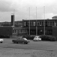1982-36-008.jpg