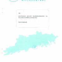 salinkaan_maisemanh_ja_maanksuunn_2004_1.pdf