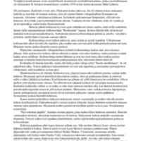 http://digi.kirjastot.fi/repository/joulun-lampoa-jaakylmassa-kirkossa.pdf