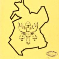 joukkoliikennesuunnitelma_1979.pdf