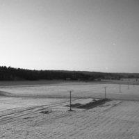 1991-02-007.jpg