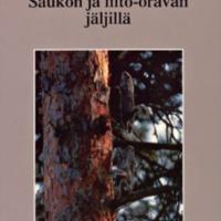saukon_ja_liitooravan_jaljilla_1999.pdf