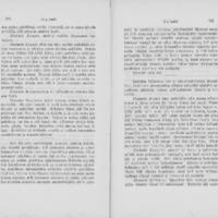 poytakirja_arvoisasta_talonpoikaissaadysta_1865 – 764-.pdf