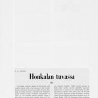 honkalan_tuvassa_III.pdf