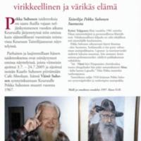 taiteilija_pekka_suhosen_virikkeellinen_ja_varikas_elama.pdf