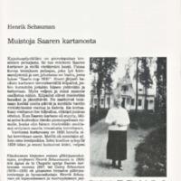 mantsalan_saaren_kartano_1990_3.pdf