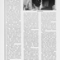 kolmen_myllyn_koski.pdf