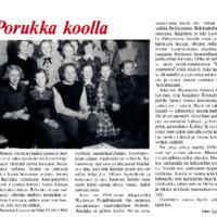 Porukka koolla_1988.pdf