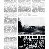 Koulumuistoja vuosilta 1940-49.pdf
