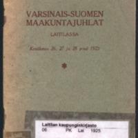Opas Varsinais-Suomen laulu-, soitto- ja urheilujuhlilla.pdf