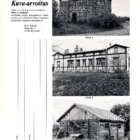 kuva-arvoitus_1989.pdf