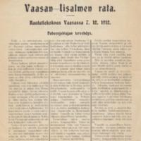 rautatiekokous vaasassa 1912.pdf