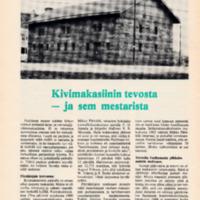 Kivimakasiinin tevosta_1978.pdf