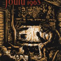 Lounais-Hämeen joulu 1963.pdf