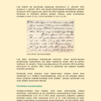 Lina Rislachin päiväkirja.pdf