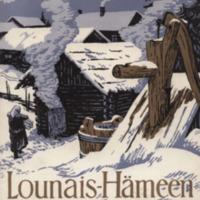 Lounais-Hämeen joulu 1964.pdf