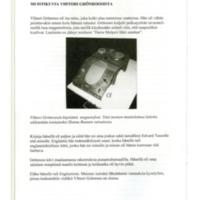 vgmuistoja.pdf