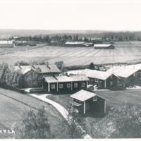 436_Kulman pappila 1920-luvulla.jpg