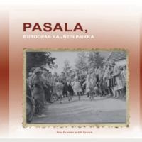 2012_pasalakauneinpaikka.pdf