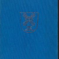 Säkylän historia