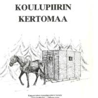 Koittilan koulupiirin kertomaa, verkkoversio.pdf