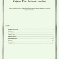 Kajaani Eino Leinon runoissa.pdf