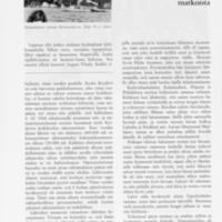 muistoja_kirkkomatkoista.pdf