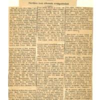 Eräs rynttypaalijuttu Kajaanin raastuvanoikeudessa n. 120 vuotta sitten.pdf