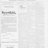5843nyyrikki_26.11.1904.pdf