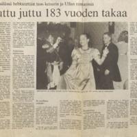 tuttujuttu183vuodentakaa1992_ESS.pdf