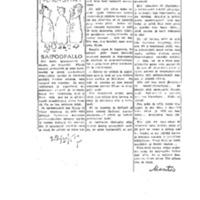 http://www.pori.fi/material/attachments/hallintokunnat/kirjasto/mantanpakinat/1957/0U66FzOzR/Saipoopallo__22.5.1957.pdf