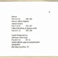 89889_kuori.pdf