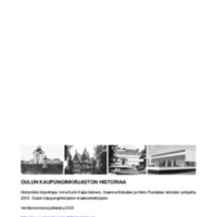 Oulun kaupunginkirjaston historiaa_240315.pdf