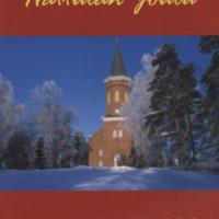 Hattulan joulu 2000.pdf