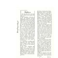 Nahjuu 24.1.1954.pdf