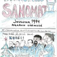 Nimismiessanomat 1994.pdf