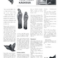Savi ja sivellin tekevässä kädessä_2002.pdf
