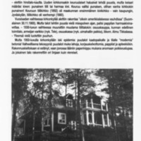 keuruun_kauniita_puutaloja.pdf